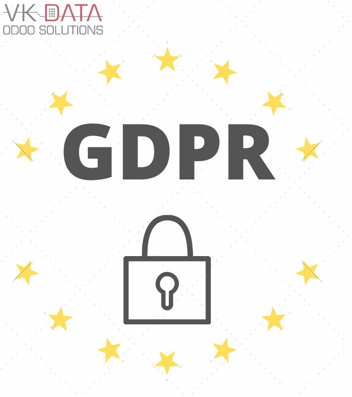GDPR. Persondataforordningen. Er du dataansvarlig or databehandler. EU databeskyttelselovgivning