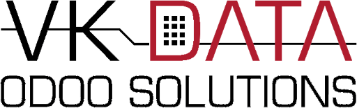 VK DATA - Odoo Solutions